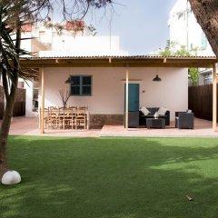 Апартаменты NWT Casa Armonia фото 5