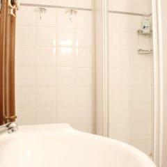 Апартаменты Art Apartment Santa Maria ванная фото 2