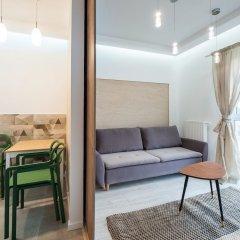 Отель Estate Center Rooms Ilumino комната для гостей фото 4