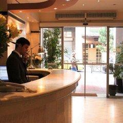 Отель Achillion Apartments Греция, Афины - 3 отзыва об отеле, цены и фото номеров - забронировать отель Achillion Apartments онлайн интерьер отеля