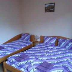 Отель Guest House Zora Болгария, Цар-Симеоново - отзывы, цены и фото номеров - забронировать отель Guest House Zora онлайн фото 28