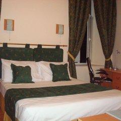 Отель Old City Inn Азербайджан, Баку - 2 отзыва об отеле, цены и фото номеров - забронировать отель Old City Inn онлайн комната для гостей фото 2