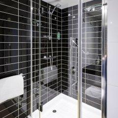 Отель Holiday Inn Express Manchester City Centre Arena ванная фото 2