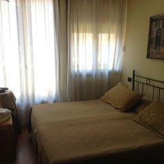 Отель Alloggi Agli Artisti Италия, Венеция - 1 отзыв об отеле, цены и фото номеров - забронировать отель Alloggi Agli Artisti онлайн комната для гостей фото 5
