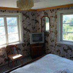 Отель Holiday Home Lyubovo Боженци комната для гостей фото 2