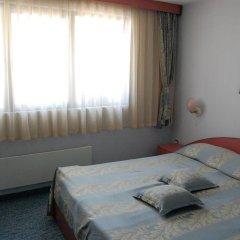 Family Hotel Familia Трявна комната для гостей фото 4