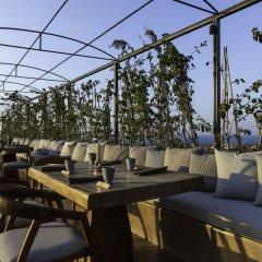 Отель Andronis Arcadia Hotel Греция, Остров Санторини - отзывы, цены и фото номеров - забронировать отель Andronis Arcadia Hotel онлайн помещение для мероприятий фото 2