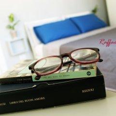 Отель B & B Raffaello Италия, Терциньо - отзывы, цены и фото номеров - забронировать отель B & B Raffaello онлайн в номере фото 2
