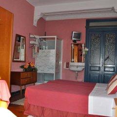 Отель Hospedaje Botín Испания, Сантандер - отзывы, цены и фото номеров - забронировать отель Hospedaje Botín онлайн комната для гостей фото 2