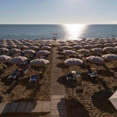 Отель Miramare Италия, Пинето - отзывы, цены и фото номеров - забронировать отель Miramare онлайн фото 2