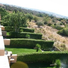 Отель Ocean View Residences Португалия, Албуфейра - отзывы, цены и фото номеров - забронировать отель Ocean View Residences онлайн фото 5