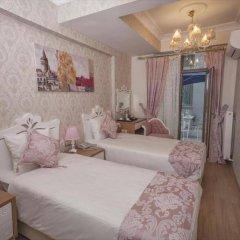 Miran Hotel Турция, Стамбул - 9 отзывов об отеле, цены и фото номеров - забронировать отель Miran Hotel онлайн спа фото 2