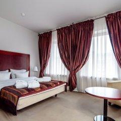 Отель Navalis Литва, Клайпеда - отзывы, цены и фото номеров - забронировать отель Navalis онлайн комната для гостей фото 4