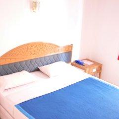 Отель Highfive Guest House комната для гостей фото 2