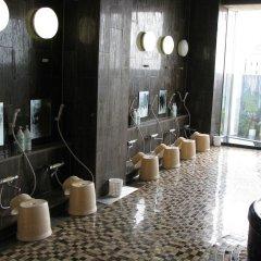 Hotel Sunresort Shonai Цуруока гостиничный бар