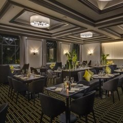 Отель Intercontinental Sydney Double Bay Истерн-Сабербс питание фото 3