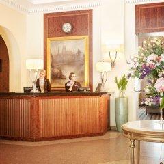Отель Sofitel Grand Sopot Польша, Сопот - отзывы, цены и фото номеров - забронировать отель Sofitel Grand Sopot онлайн фото 8