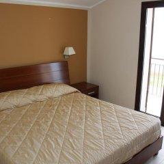 Отель Case Vacanze Bellavista Порт-Эмпедокле комната для гостей фото 3