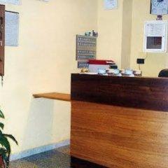 Отель Serafino Италия, Генуя - отзывы, цены и фото номеров - забронировать отель Serafino онлайн фото 4