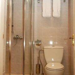 Отель Best Western Alva hotel&Spa Армения, Цахкадзор - отзывы, цены и фото номеров - забронировать отель Best Western Alva hotel&Spa онлайн фото 4