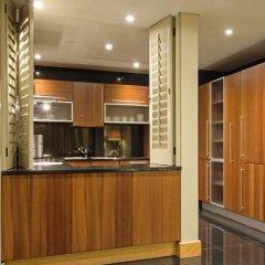 Отель Royal Savoy Португалия, Фуншал - отзывы, цены и фото номеров - забронировать отель Royal Savoy онлайн фото 7