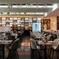 Отель Le Méridien Wien Австрия, Вена - 2 отзыва об отеле, цены и фото номеров - забронировать отель Le Méridien Wien онлайн помещение для мероприятий