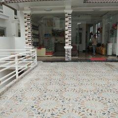 Отель Nha Nghi Tung Lam Далат фото 4