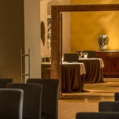 Hotel Federico II - Central Palace фото 2