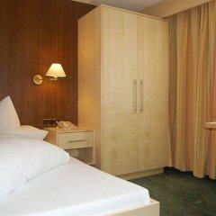 Отель Riders In Австрия, Зёльден - отзывы, цены и фото номеров - забронировать отель Riders In онлайн комната для гостей