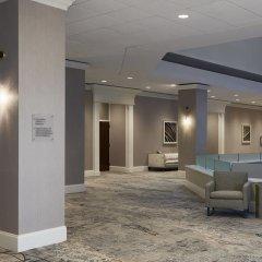 Отель Washington Marriott Georgetown США, Вашингтон - отзывы, цены и фото номеров - забронировать отель Washington Marriott Georgetown онлайн спа
