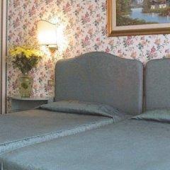 Отель La Residence & Idrokinesis® Италия, Абано-Терме - 1 отзыв об отеле, цены и фото номеров - забронировать отель La Residence & Idrokinesis® онлайн комната для гостей фото 8