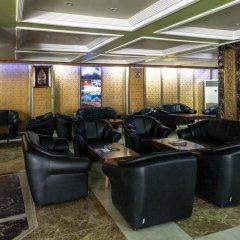 Отель Hotelnemrut 2000 гостиничный бар
