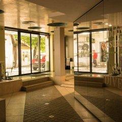 Hotel Divesta интерьер отеля фото 2