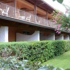 Отель Voi Pizzo Calabro Resort Италия, Пиццо - отзывы, цены и фото номеров - забронировать отель Voi Pizzo Calabro Resort онлайн фото 3