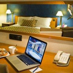 Отель Radisson Collection Hotel Warsaw Польша, Варшава - 12 отзывов об отеле, цены и фото номеров - забронировать отель Radisson Collection Hotel Warsaw онлайн в номере