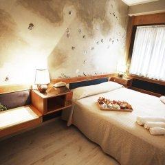 Hotel Diplomatic комната для гостей фото 5