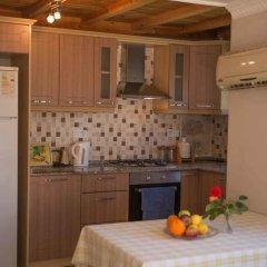 Villa Patara 1 Турция, Патара - отзывы, цены и фото номеров - забронировать отель Villa Patara 1 онлайн в номере