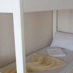 Safari Suit Hotel ванная фото 2