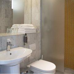 First Hotel Fridhemsplan ванная