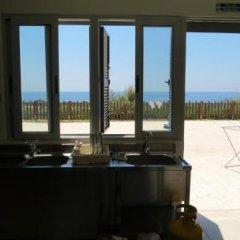 Отель Xrobb L-Ghagin Hostel Мальта, Марсашлокк - отзывы, цены и фото номеров - забронировать отель Xrobb L-Ghagin Hostel онлайн комната для гостей фото 4