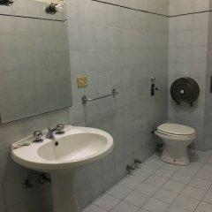 Hotel Corvetto ванная фото 2