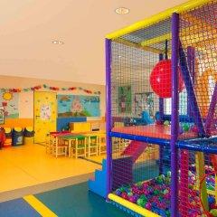 Отель Costa Conil Кониль-де-ла-Фронтера детские мероприятия