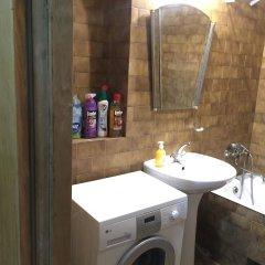 Отель Republic Square apt&Tours ванная фото 2