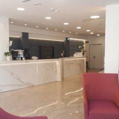 Hotel Grifone интерьер отеля фото 5