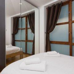 Отель 2 Bedroom Flat in Kensal Rise Великобритания, Лондон - отзывы, цены и фото номеров - забронировать отель 2 Bedroom Flat in Kensal Rise онлайн детские мероприятия