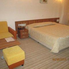 Отель Fisherman's Hut Family Hotel Болгария, Чепеларе - отзывы, цены и фото номеров - забронировать отель Fisherman's Hut Family Hotel онлайн фото 6