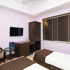 Hotel Vedas Heritage удобства в номере фото 2