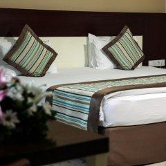 Yayoba Турция, Текирдаг - отзывы, цены и фото номеров - забронировать отель Yayoba онлайн комната для гостей фото 4