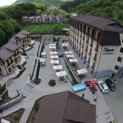 Отель Элегант(Цахкадзор) Армения, Цахкадзор - отзывы, цены и фото номеров - забронировать отель Элегант(Цахкадзор) онлайн фото 2