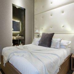Отель Private Luxury Suite комната для гостей